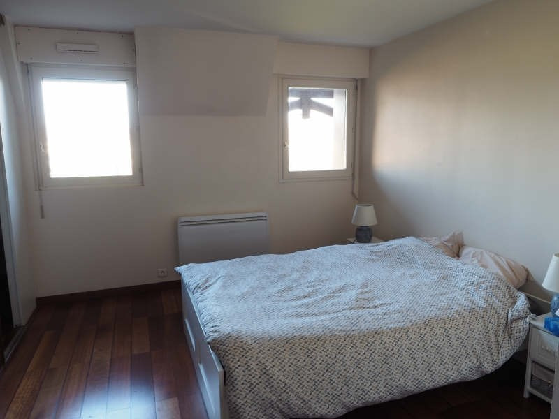 Location appartement Tourgeville 800€ CC - Photo 8