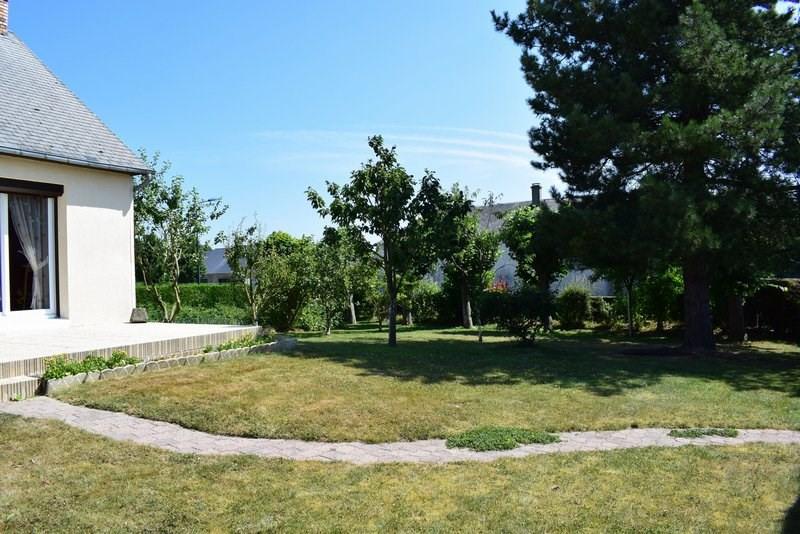 Vente maison / villa Coutances 147000€ - Photo 6