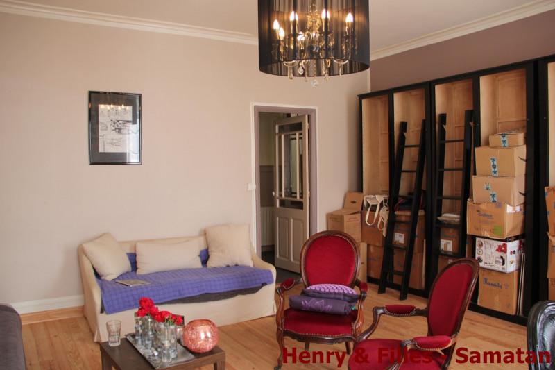 Sale house / villa Samatan 280000€ - Picture 11