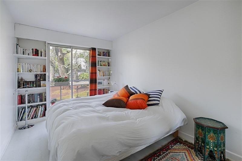 Vente appartement Le pecq 650000€ - Photo 8