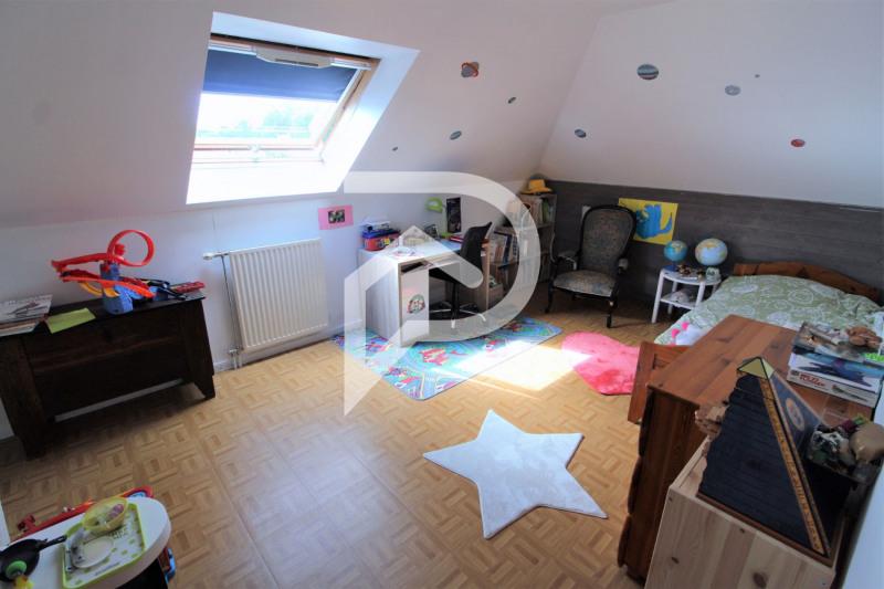Sale apartment Eaubonne 299900€ - Picture 3
