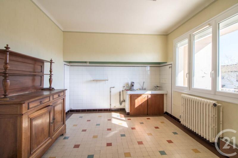 Sale house / villa Toulouse 354000€ - Picture 3
