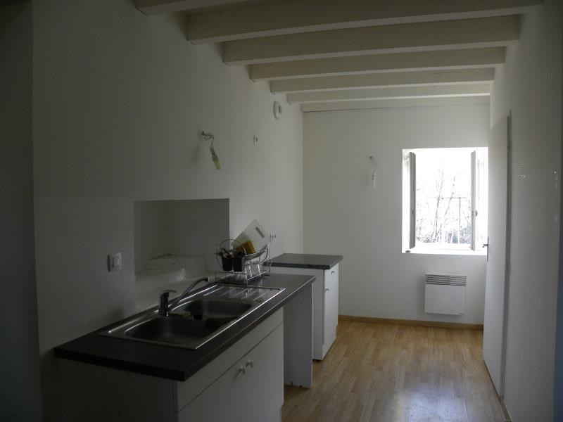 Location appartement St jean pied de port 350€ CC - Photo 1