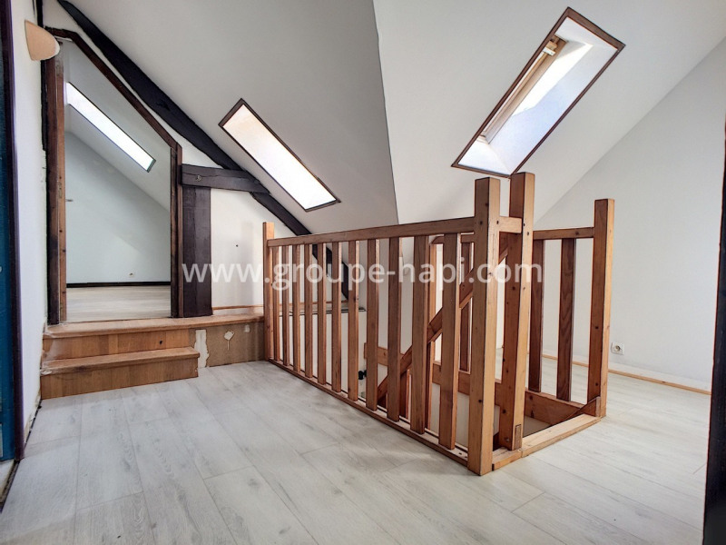 Verkauf wohnung Liancourt 139000€ - Fotografie 4