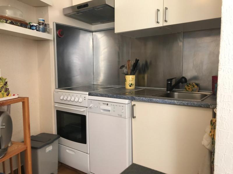 Sale apartment Le grau du roi 152500€ - Picture 6