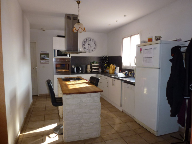 Vente maison / villa Hauterives 193 000€ - Photo 4