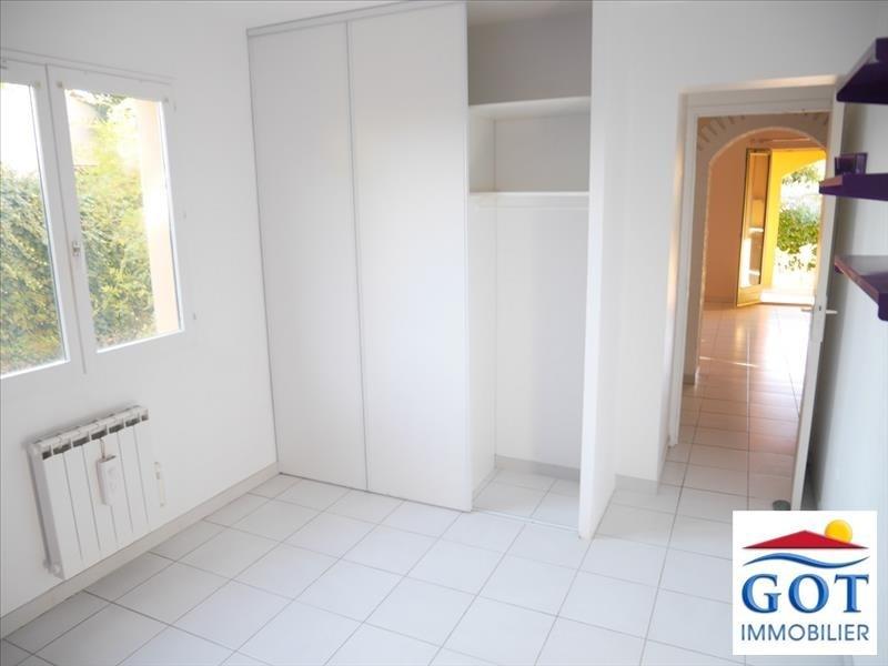 Verkoop  huis St laurent de la salanque 299000€ - Foto 13