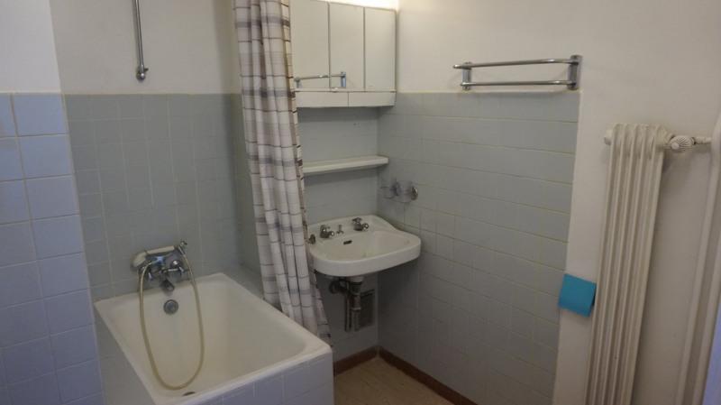Vente appartement Collonges sous saleve 164000€ - Photo 5