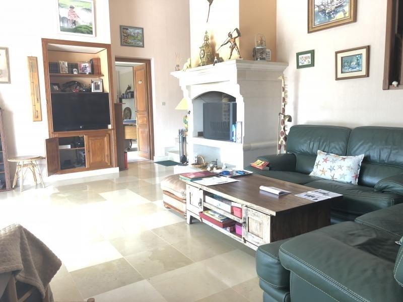 Vente maison / villa Brive la gaillarde 275000€ - Photo 3