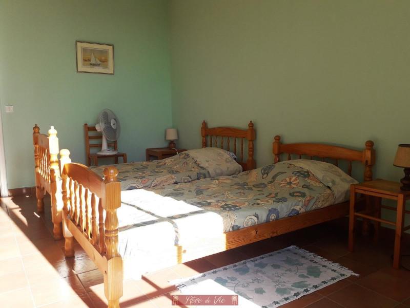 Vente de prestige maison / villa Le lavandou 870000€ - Photo 7
