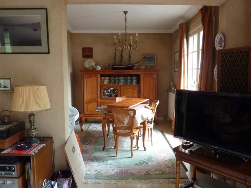 Sale house / villa Bures sur yvette 548000€ - Picture 3
