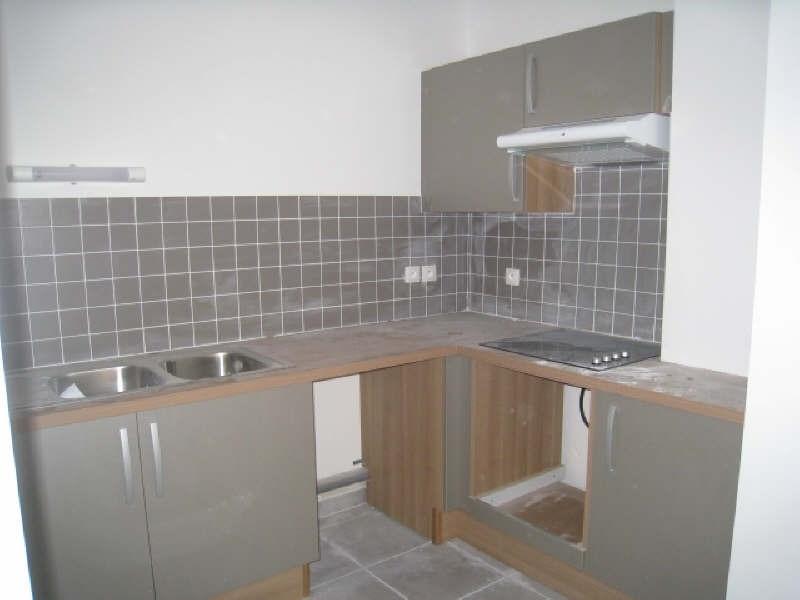 Location appartement Carcassonne 589€ CC - Photo 4
