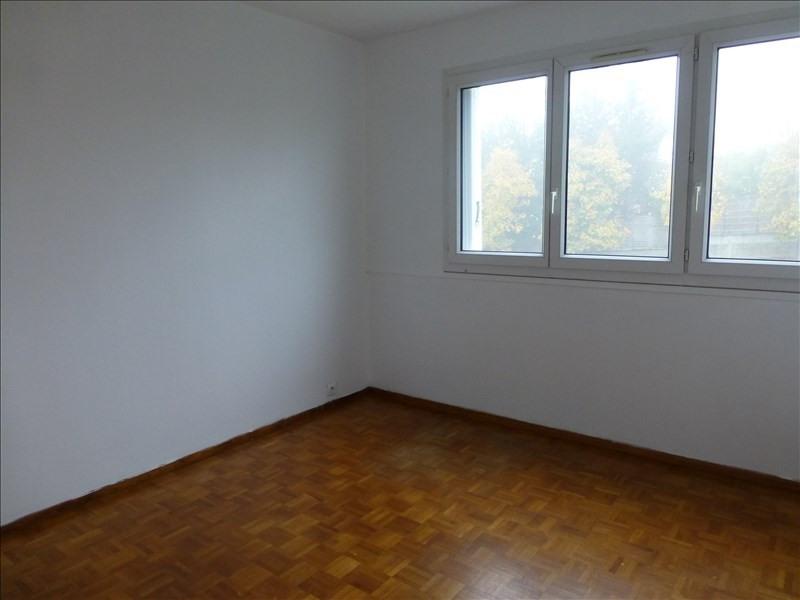 Locação apartamento Villennes sur seine 1190€ CC - Fotografia 7
