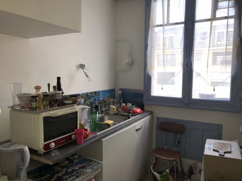 Verkauf wohnung Sartrouville 130000€ - Fotografie 3