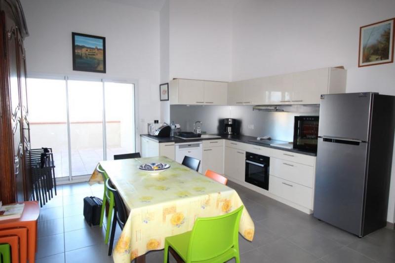 Deluxe sale house / villa Banyuls sur mer 609000€ - Picture 9