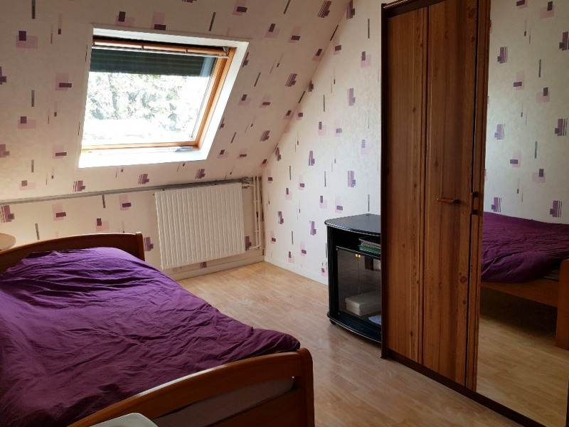 Sale house / villa Sevran 305000€ - Picture 10
