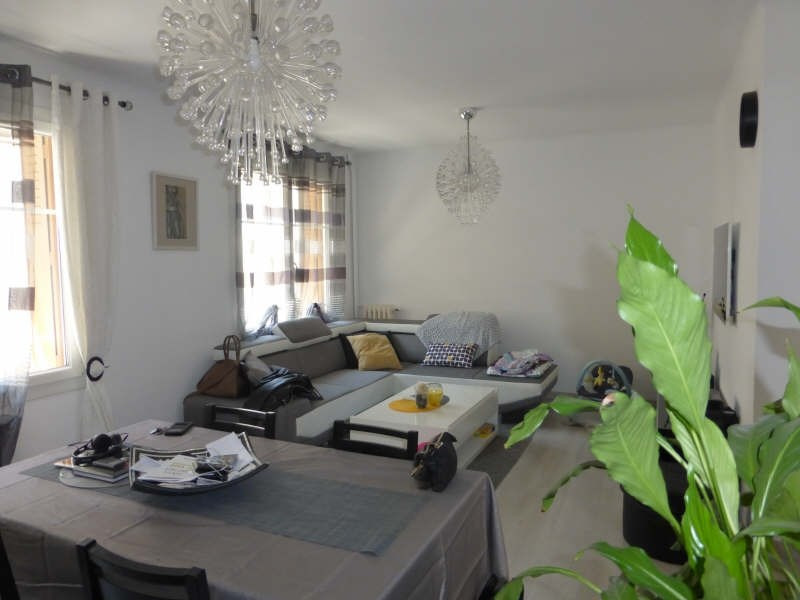 Vente appartement Toulon 142 000€ - Photo 2