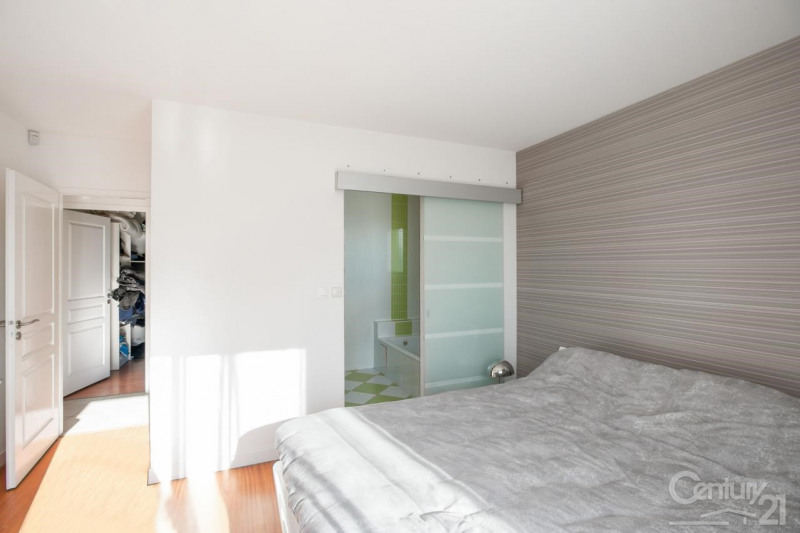 Vente maison / villa Frans 450000€ - Photo 7