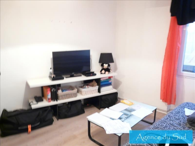 Vente appartement Roquevaire 55 000€ - Photo 4