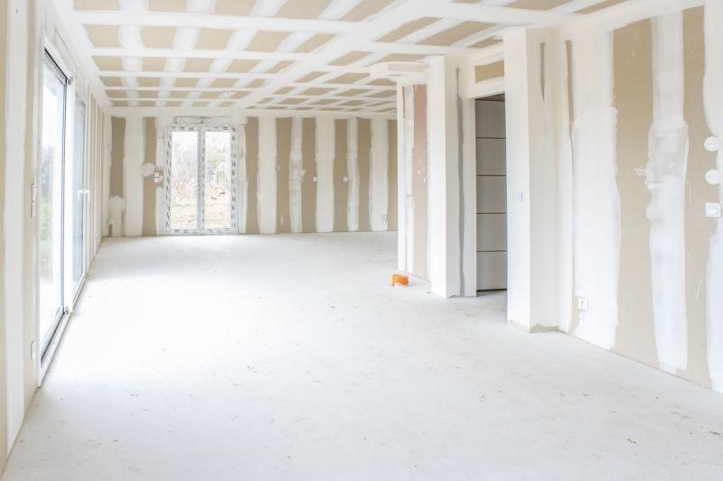 Vente maison / villa Montfort l amaury 473800€ - Photo 3