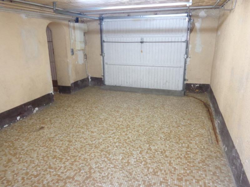 Rental house / villa Bretigny sur orge 1150€ CC - Picture 10