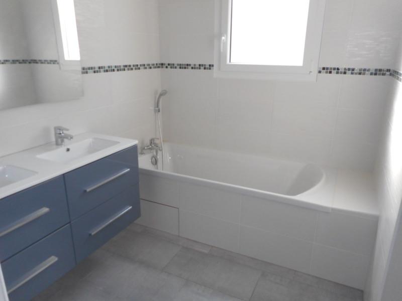 Vente maison / villa Macornay 230000€ - Photo 7