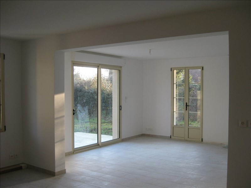 Sale house / villa Villers en arthies 640000€ - Picture 4