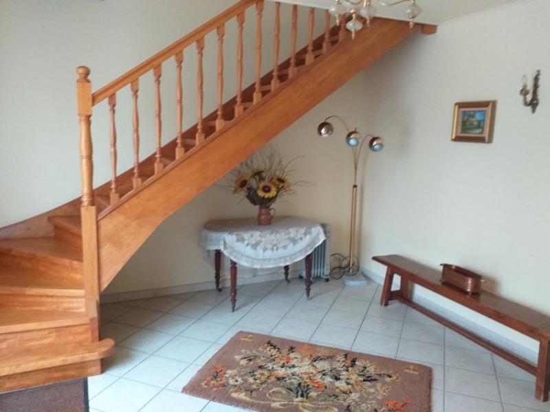 Vente maison / villa Prox aire 344000€ - Photo 5