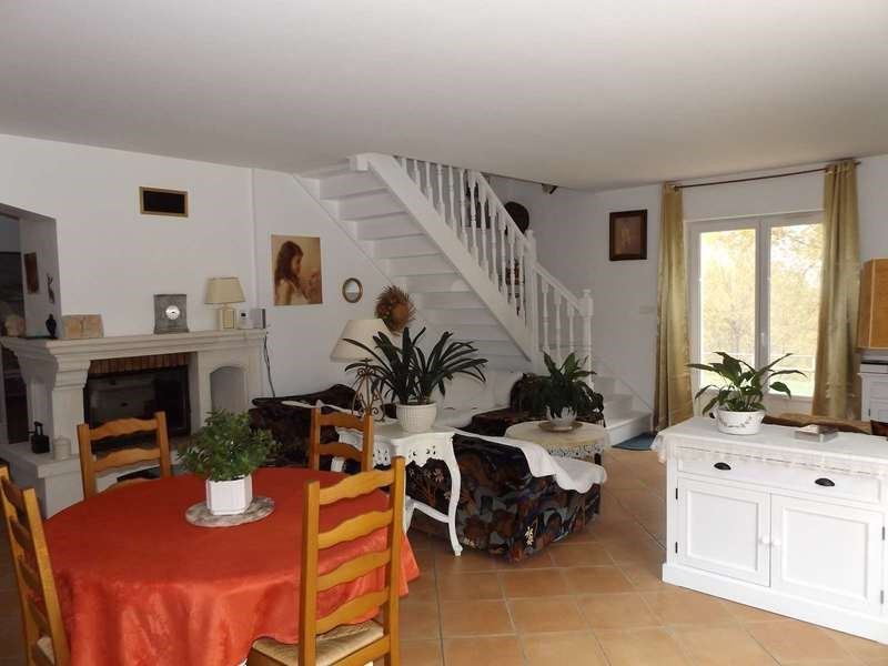 Vente de prestige maison / villa Eyzies-de-tayac 575000€ - Photo 7