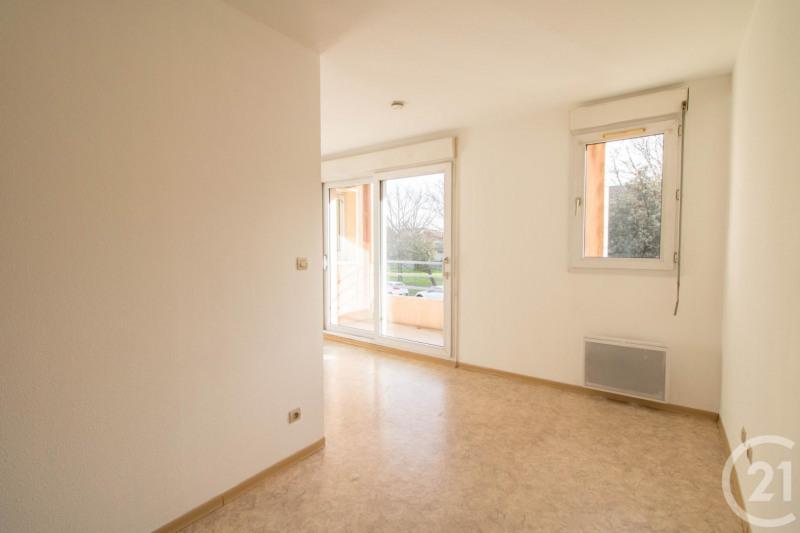 Location appartement Toulouse 399€ CC - Photo 4