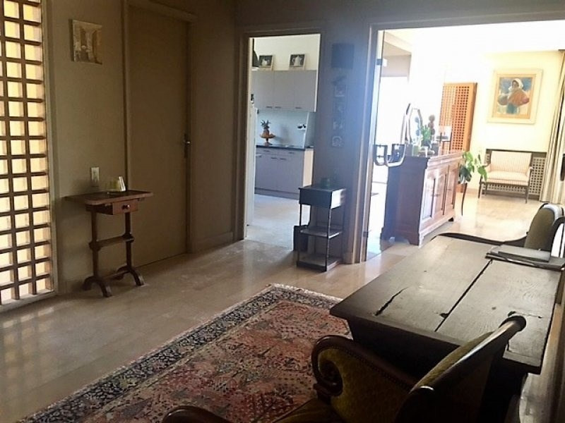 Deluxe sale house / villa Les angles 795 000€ - Picture 3