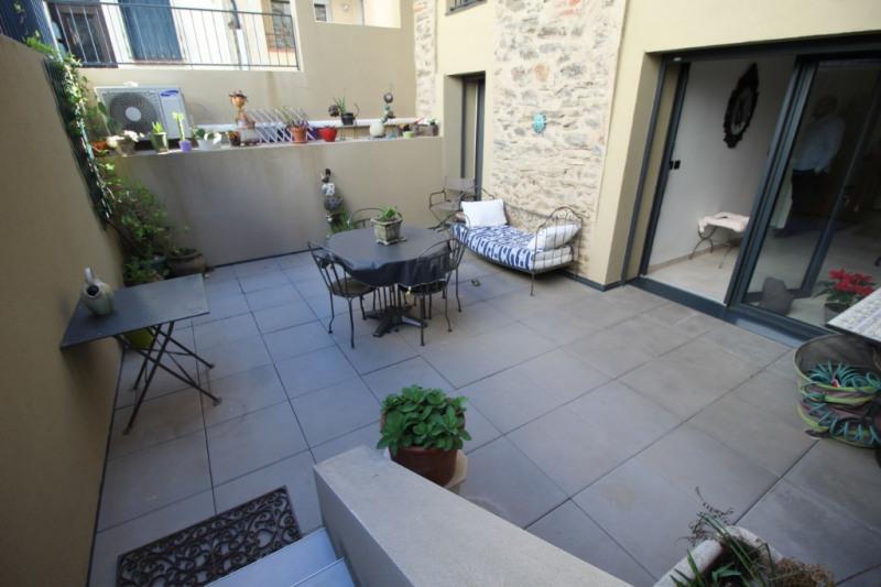 Vente appartement Port vendres 320000€ - Photo 3