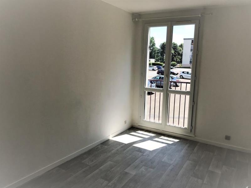 Venta  apartamento Bretigny sur orge 149800€ - Fotografía 5