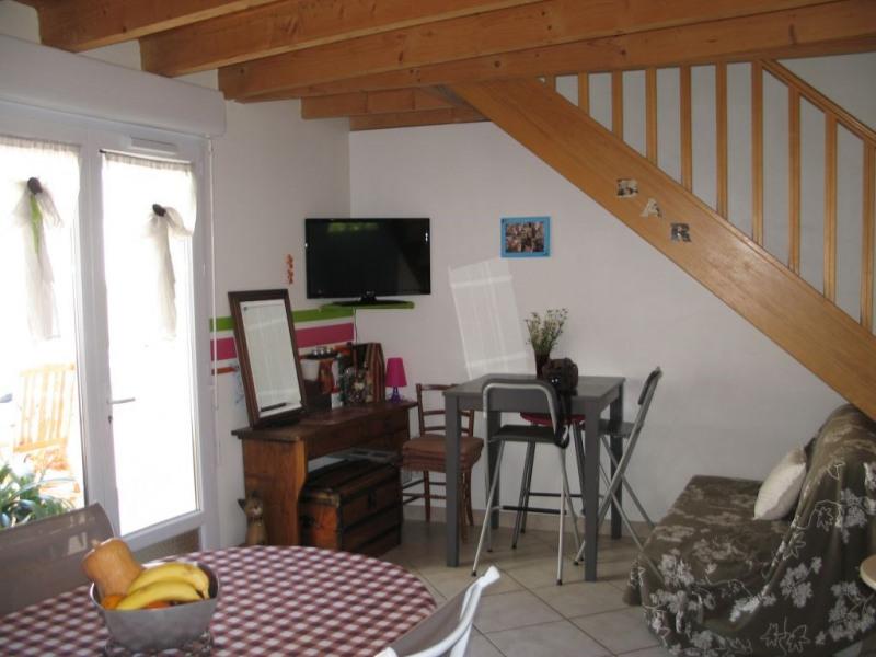Sale house / villa Saujon 165500€ - Picture 2