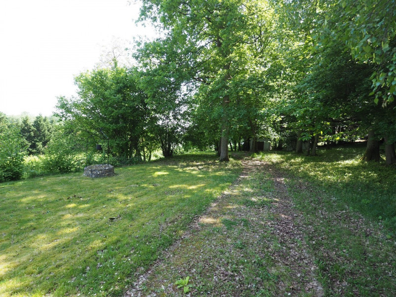 Vente terrain Boissise le roi 264 500€ - Photo 2