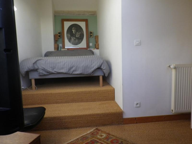 Vente appartement Pornichet 358800€ - Photo 9