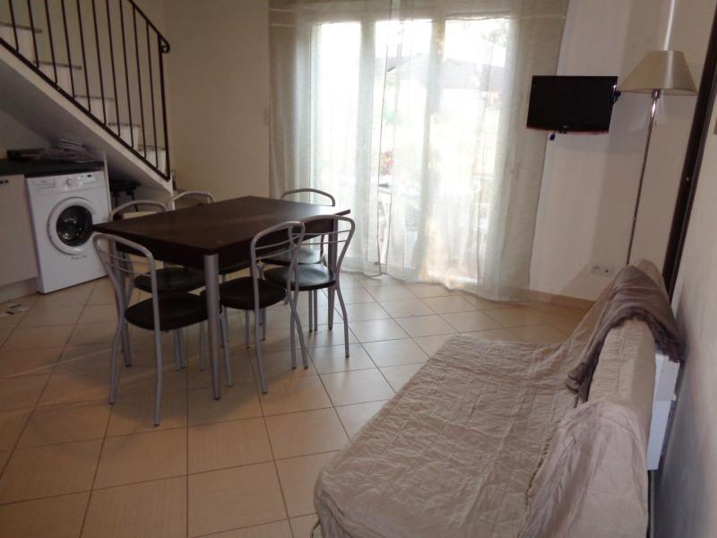 Location vacances appartement Lozari 1100€ - Photo 4
