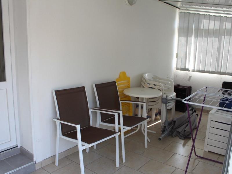 Sale house / villa La tremblade 253250€ - Picture 4