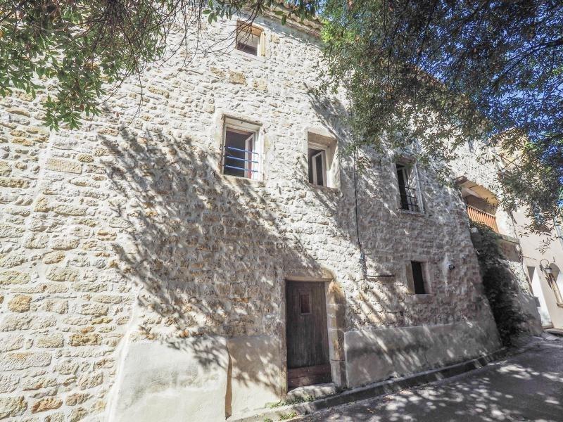 Vente maison / villa Uzes 319000€ - Photo 2