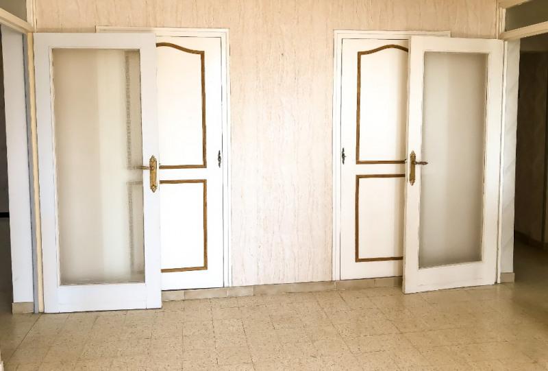Vente appartement Nimes 58000€ - Photo 7