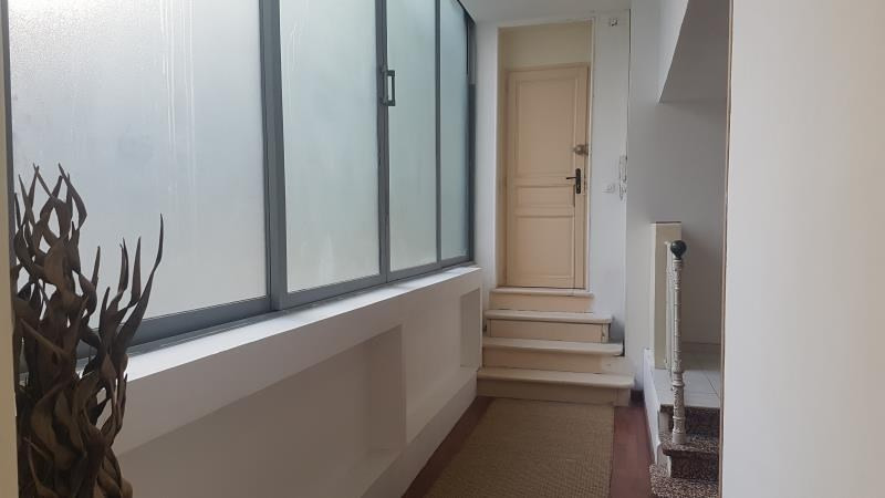 Vente appartement Perpignan 149500€ - Photo 3