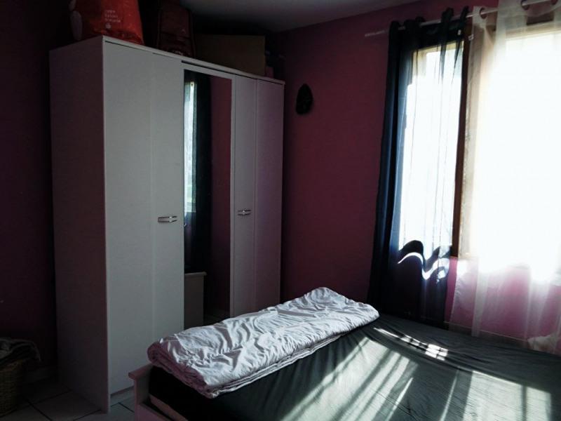 Vente maison / villa Sevran 295000€ - Photo 7