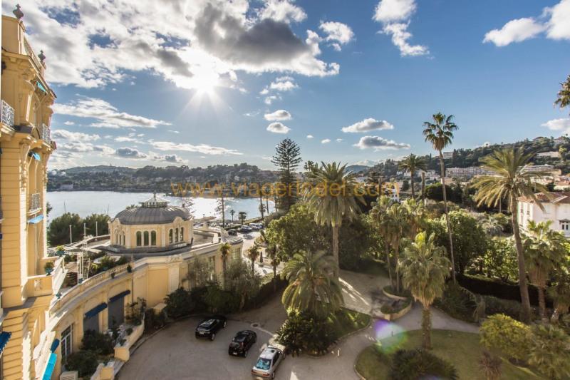Viager appartement Beaulieu-sur-mer 800000€ - Photo 2