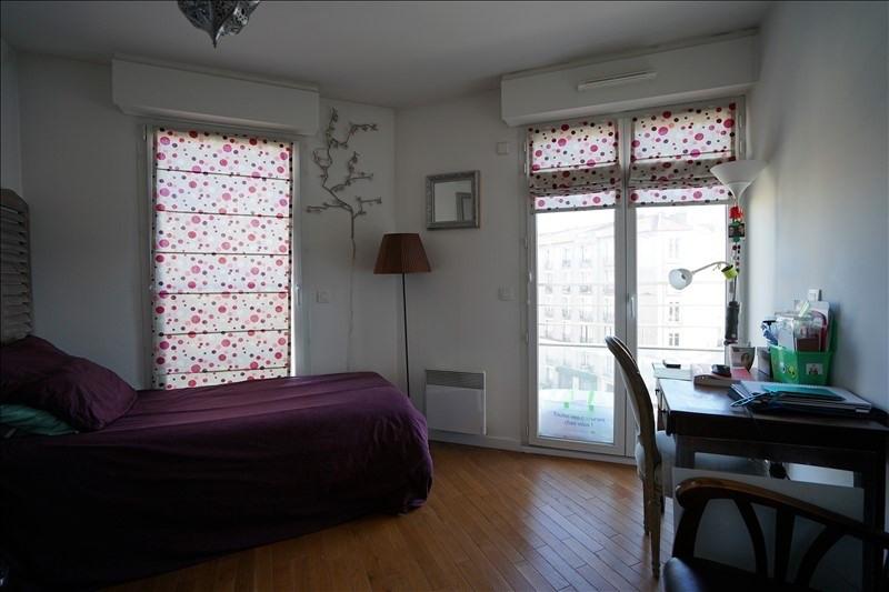 Venta  apartamento Bois colombes 640000€ - Fotografía 6