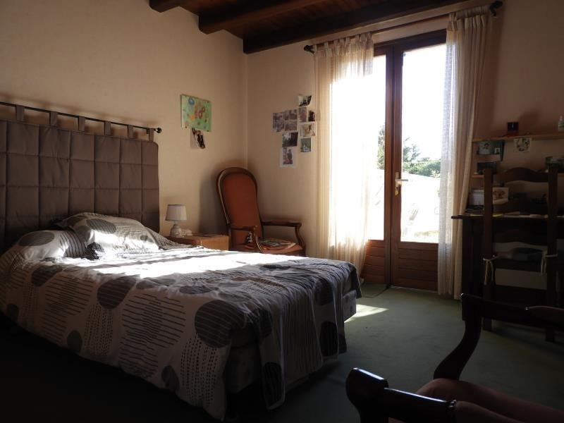 Vente maison / villa St pierre d oleron 350000€ - Photo 10