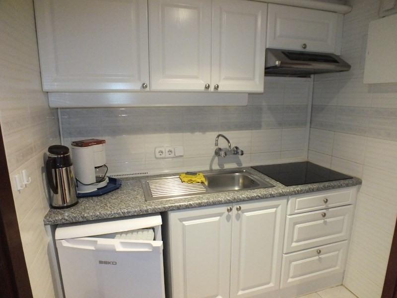 Vente appartement Rosas-santa margarita 174000€ - Photo 7