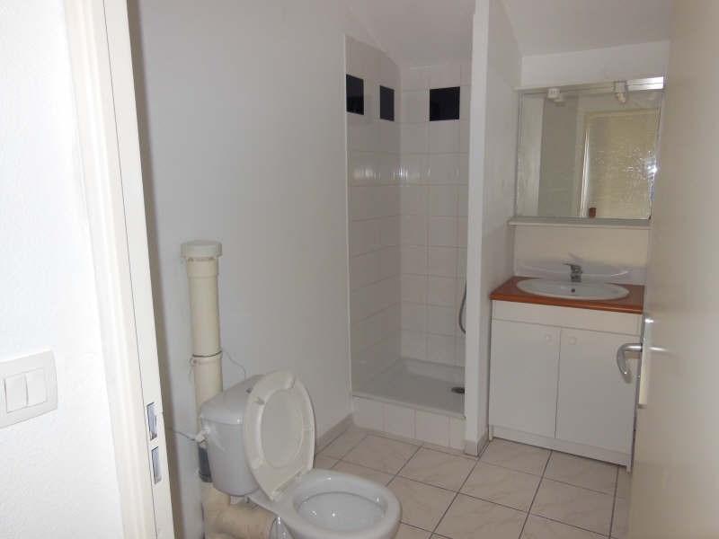 Rental apartment Begles 775€ CC - Picture 7