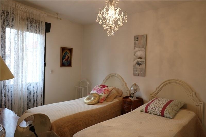 Vente appartement Montelimar 235400€ - Photo 5