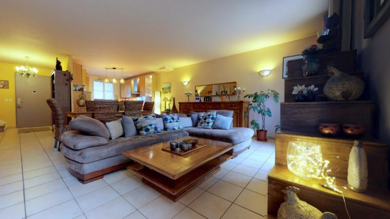 Vente maison / villa Igny 595000€ - Photo 13