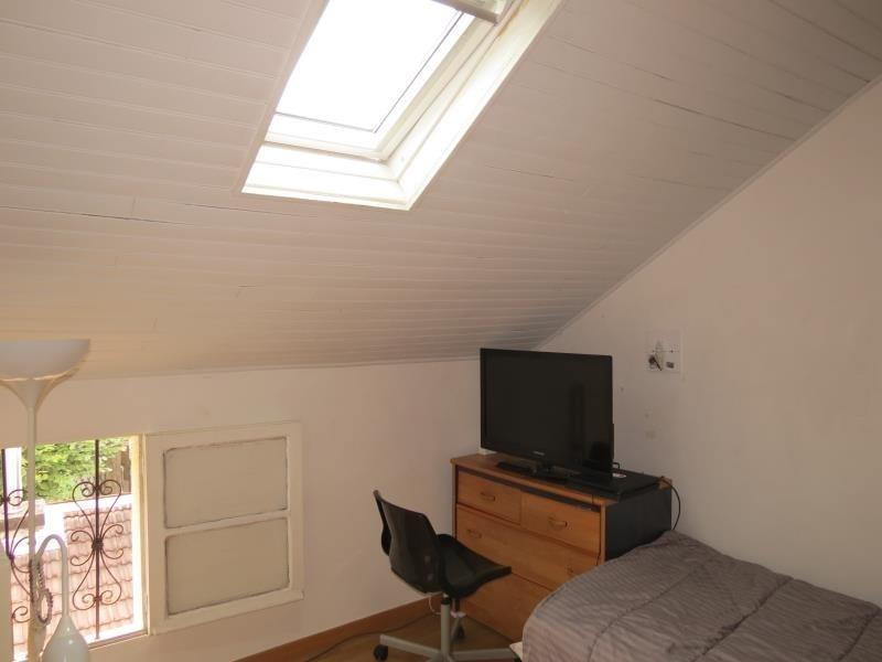 Vente maison / villa St leu la foret 255000€ - Photo 8
